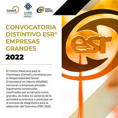 CONVOCATORIA GRANDES 2022.jpg