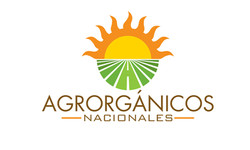 Agrorgánicos Nacionales