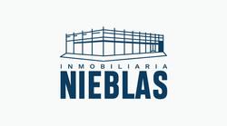 Inmobiliaria Nieblas
