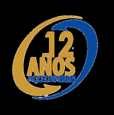 12_AÑOS_ACCIONARSE_.png