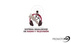 Sistema Sinaloense de Radio y Televisión