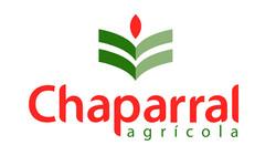 Agrícola Chaparral
