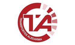Transportes Aledarma
