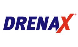 Drenax