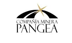 Compañía Minera Pangea