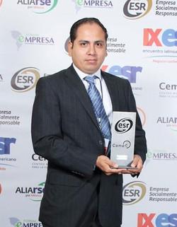 Carlos Alberto Vázquez Medina