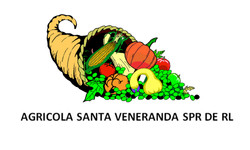 Agrícola Santa Veneranda