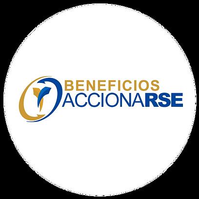 BENEFICIOS ACCIONARSE PNG.png