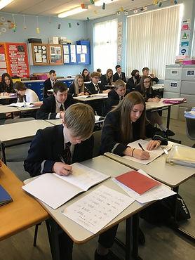 Curriculum Yr 11 Maths Classroom.jpg