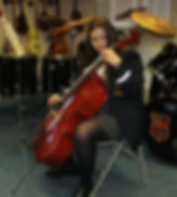 Music Chloe McCaskie.jpg