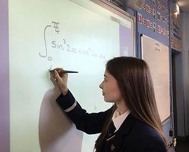 Sixth Form  Emily C Maths.jpg