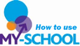 myschool logo use.png