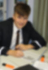 Personalised Learning Ethan Cropped.jpg