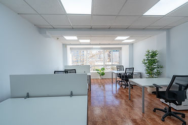 alquler-oficinas-oficina-valencia