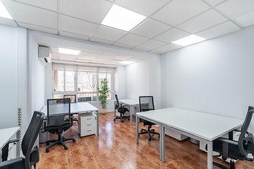 oficinas-en-valencia-alquiler-barato