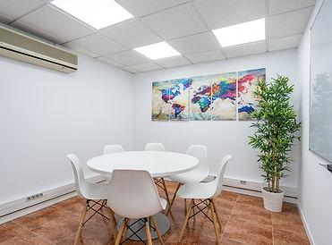 alquiler-sala-reunion-valencia