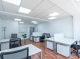 alquiler-valencia-oficina-coworking