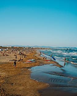 surf-en-valencia