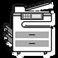 065-copy%20machine_edited.png