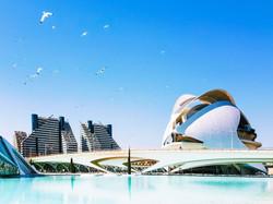 arquitectura-de-valencia
