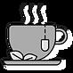 086-tea%20cup_edited.png