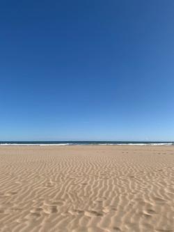 playa-de-valencia