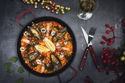 gastronomia-valencia-españa