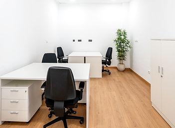 oficina-en-san-antonio-benageber.jpg