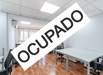 Valencia_oficina 5P-min_edited.jpg