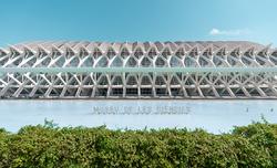 museo-cientifico-valencia