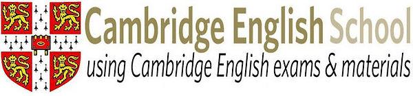 14-05-12-logo-cambridge-english-school.jpg