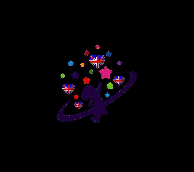 logo dessin.png