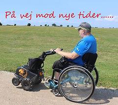 PV_på_vej_mod_nye_tider.jpg