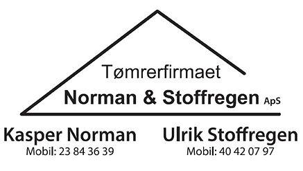 Logo Norman & Stoffregen.jpg