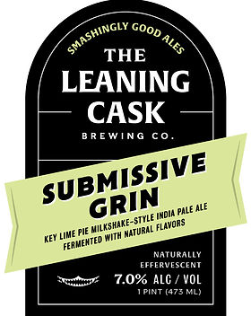 LC_Untappd_Submissive (1).jpg