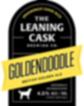 LC_Untappd_Goldendoodle.jpg