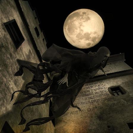 harry-potter-dementors-4105030_1920.jpg