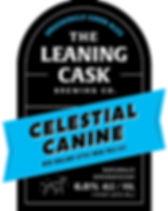 LC_Untappd_Celestial.jpg