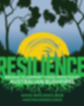 897893451.resilience.beer_.social.image_