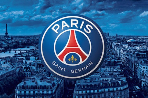 Paris Saint Germain approaches