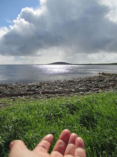 Orkney Water Edge.jpg