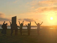 Orkney at Sunset.jpg