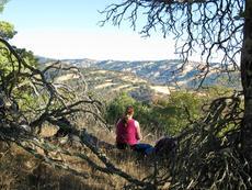 Looking out Landscape.jpeg