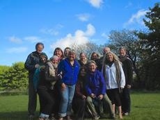 Orkney Group.jpg