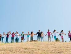Children Circle on Hill.jpeg