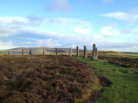 stones stennes daytime.jpg