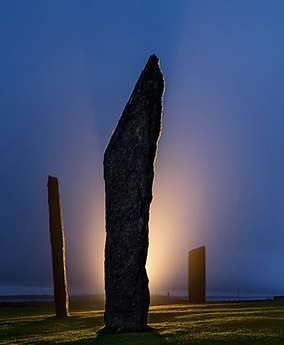 Orkney Stone.png