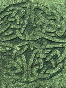 Experience an Ancient Celtic Reading