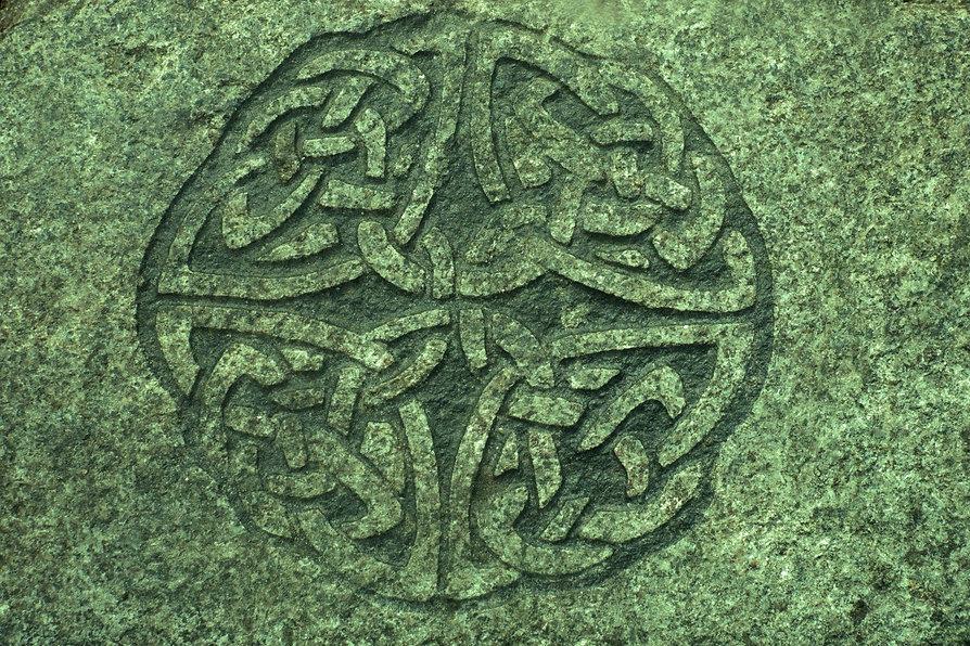 Ancient Celtic trilogy.jpg