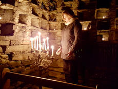 Candles in Cave.jpeg